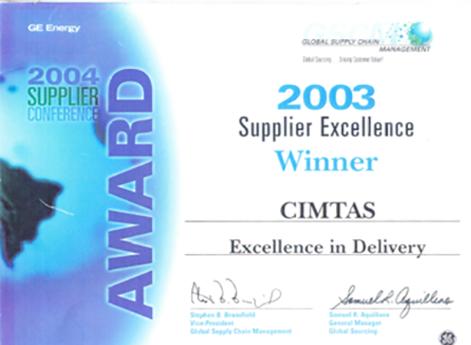 GE Award 2003-web.png